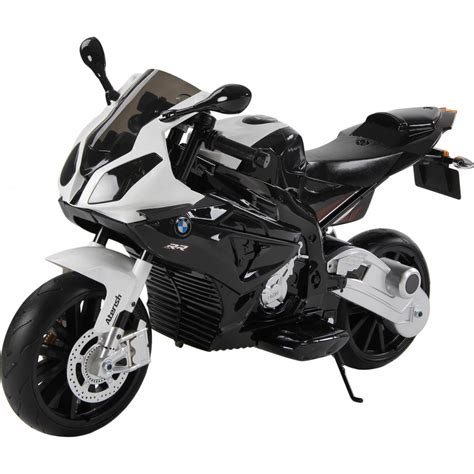 motor on bike bmw 1000 rr kid ride on electric battery motor bike