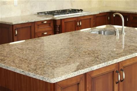 Log Home Bathroom Vanities Giallo Cream Granite Slab Suwanee Atlanta Johns Creek