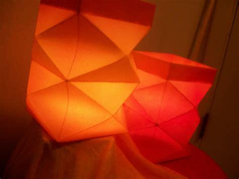 A Paper Lantern - cypress space a waldorf paper lantern tutorial