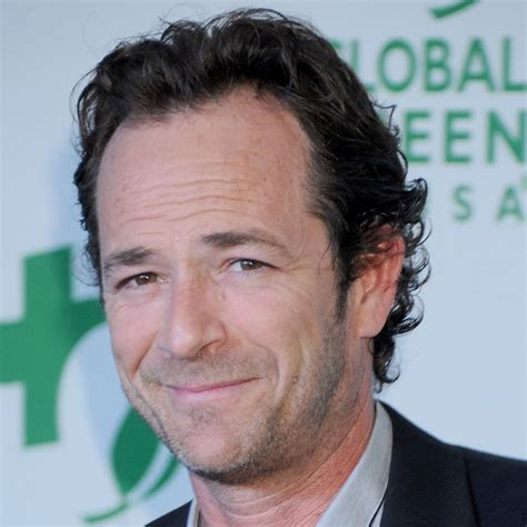 Wheres Luke Perry Now by Beverly 90210 Cast Where Are They Now