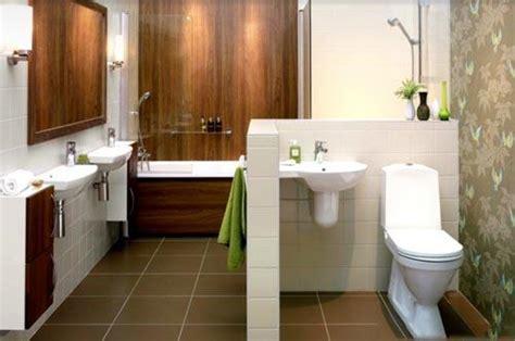 good bathroom design ideas افكار وتصميمات ديكورات حمامات صغيرة المساحة بالصور