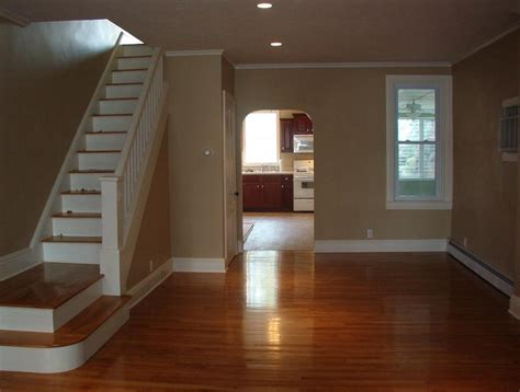 top 28 laminate flooring york pa commercial flooring installed york pa and harrisburg pa