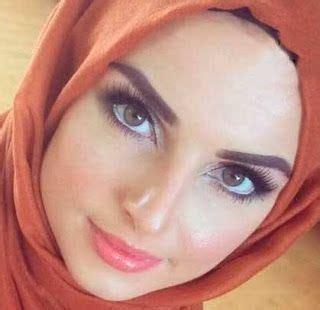 image gallery ojos bonitos con caras las 25 mejores ideas sobre ojos 193 rabes en pinterest y m 225 s