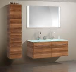 bathroom cabinets bath cabinet:  bathroom vanities and sink consoles other metro by bathroom vanity