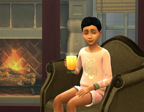 sims 3 energy drink mod the sims orange juice milk and gtw soda gives energy