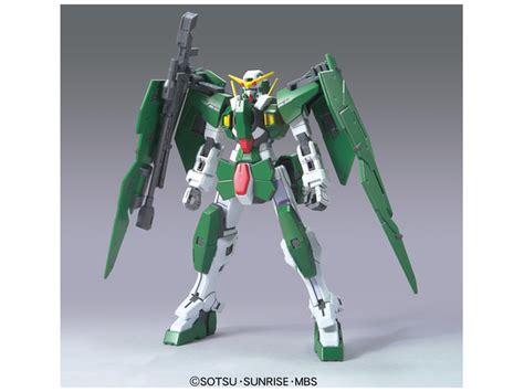 1 100 Gundam Dynames Bandai 1 144 hg gundam dynames by bandai hobbylink japan