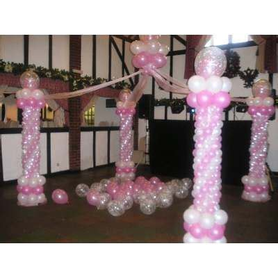 Sillas Para Baby Shower by 17 Best Images About Baby Shower Ideas On