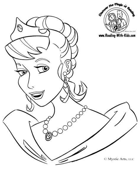 coloring pages of the joyful mysteries joyful mysteries coloring pages 431 free printable