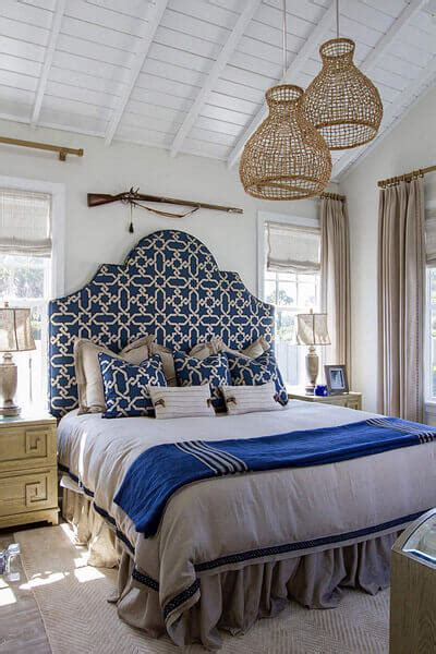 ways  decorate  small bedroom shutterfly