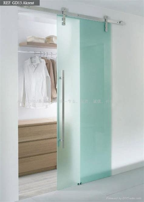 United Glass And Door Alaform Glass Sliding Door Systems United States