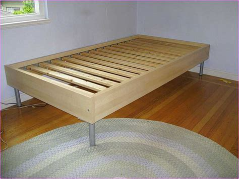 bed frame with slats bed frame with slats size platform bed frame faux