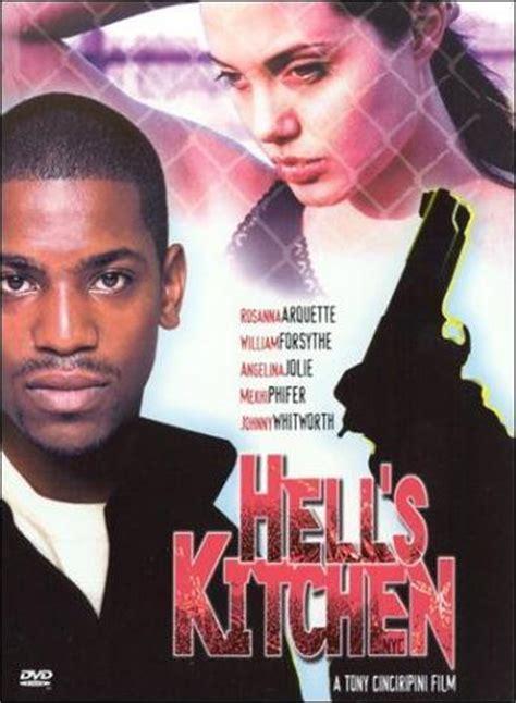 cocina del infierno la cocina del infierno 1998 filmaffinity