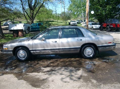 manual cars for sale 1993 buick park avenue head up display buick park ave 1993 for sale by owner in mount pleasant pa 15666