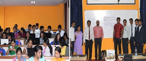 Jyothi Nivas College Mba by Mba Events And Initiatives K S School Of Engineering And