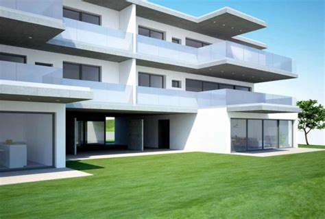 wohnung überlingen kaufen wohnung kaufen piazzogna immobilien piazzogna