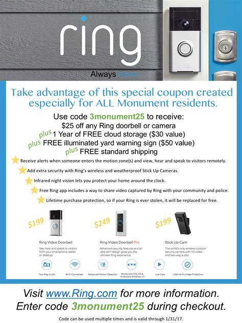 ring doorbell reddit ring doorbell reddit 100 ring doorbell reddit powerlead pl