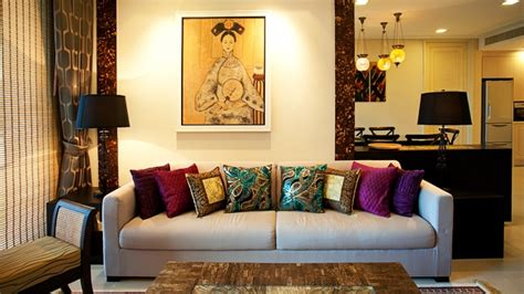 modern asian decor oriental interior design style oriental interior design