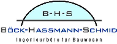 Porsche Zentrum Allg U by Branchenportal 24 Home Care Schnek Pflegedienst