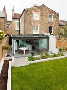 kitchen extension houzz kitchen extension ideas crystal living