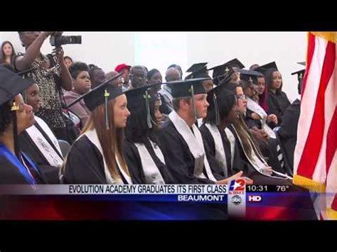 evolution academy charter school profile | richardson