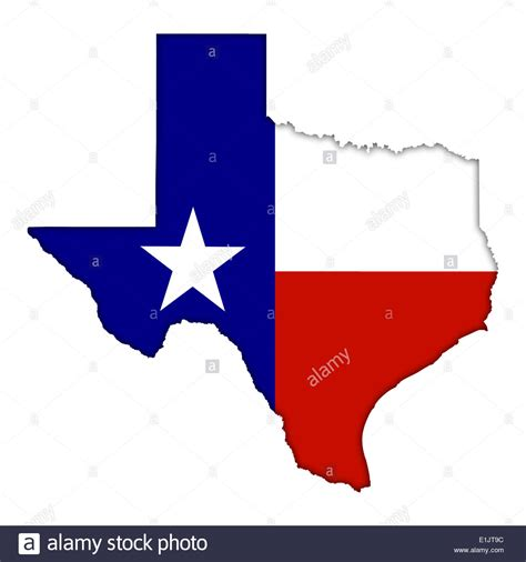 texas map logo mapicon image gallery