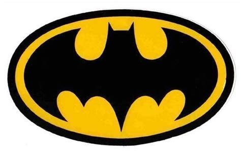 Cut Out Top Black Batman batman stuffie 183 how to make a food plushie 183 sewing on