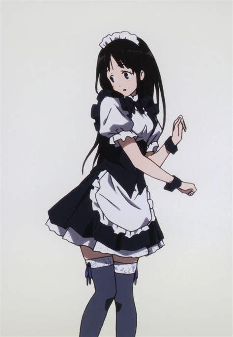 anime hyouka pinterest 81 best hyouka images on pinterest hyouka kyoto