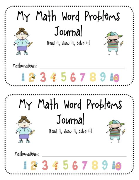 printable word problem math games free math word problems firstgradefaculty com