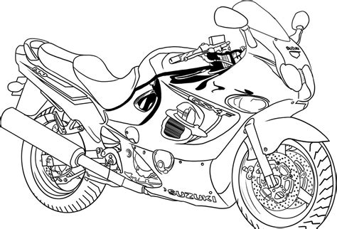 coloring pages police motorcycle police motorcycle coloring pages coloring pages