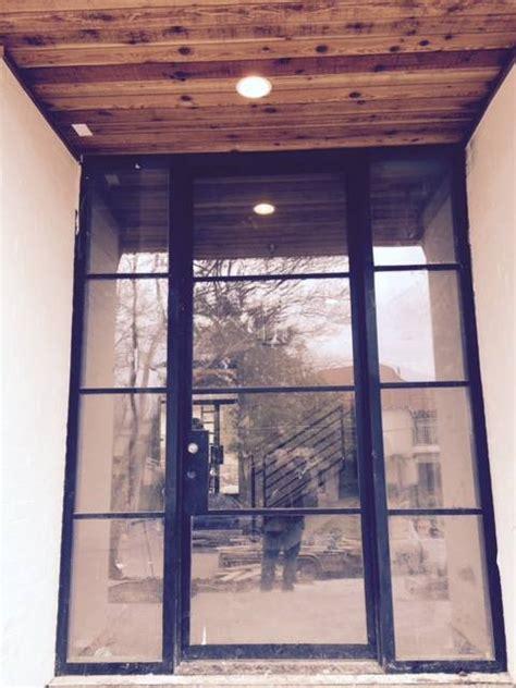 Forever Doors by Forever Doors Emco Door Andersen Door