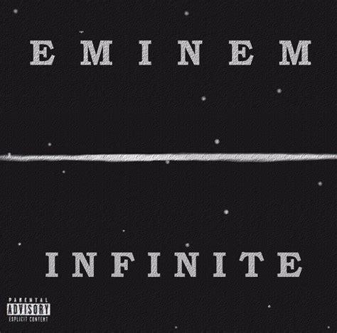 Eminem Infinite Lyrics | eminem quot infinite quot album art lyrics genius lyrics