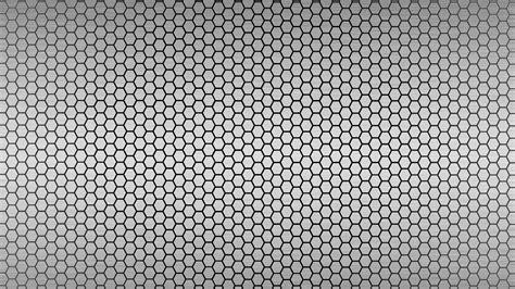 metal texture pattern download wallpaper pattern texture circle light background