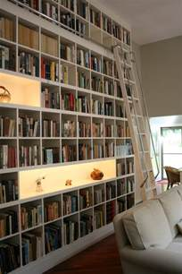 Bookshelf Design For Home from ikea will do the trick if you want to to furnish a home library
