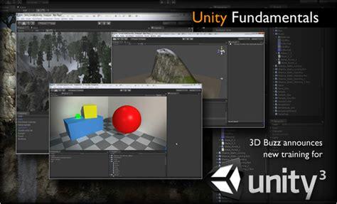 unity tutorial videos tutorial videos de unity por 3dbuzz daniel parente blog