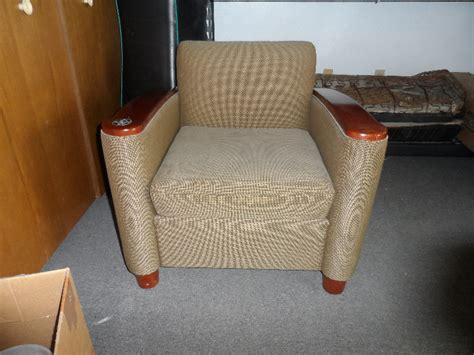 Commercial Furniture Photos Brads Custom Upholstery