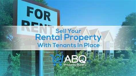 if you buy a house with tenants if you buy a house with tenants 28 images 5 things renters should before buying