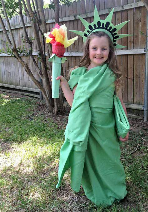 creative homemade halloween costume ideas  kids
