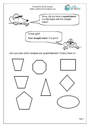 shapes worksheets year 8 all worksheets 187 year 3 shape worksheets printable