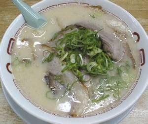 Ramen Akashi 明石市東部エリア 2 兵庫のラーメン屋さん