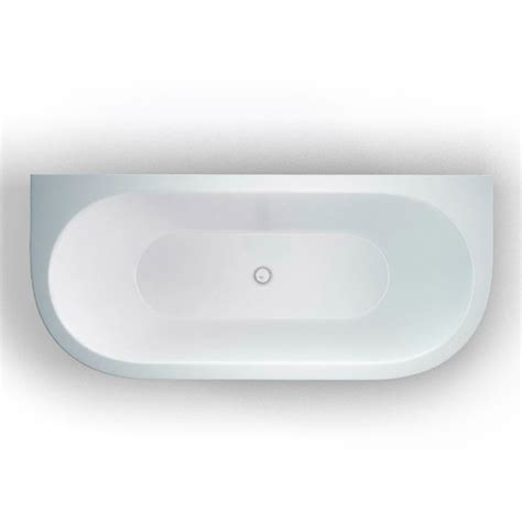 saturn in a bathtub clearwater saturn 1700 x 750 modern back to wall