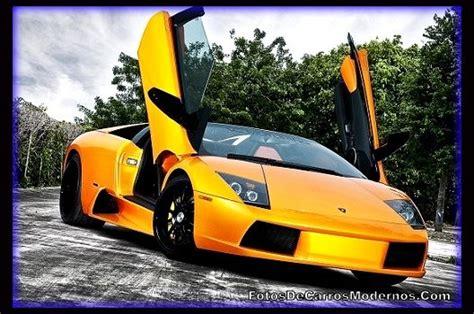 descargar imagenes de autos piola fondos de pantalla de autos de lujo fotos de carros
