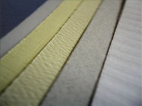 Linen Business Cards Vs Matte