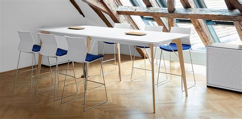 Home Magazine Design Awards by Timba Table Bene Office Furniture