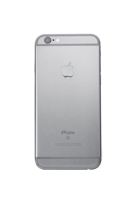 buy apple iphone 6s 16gb grey dubai sharjah uae