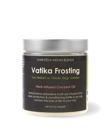 types of treatments for frosting hsir 17 best images about hairveda hair products on pinterest
