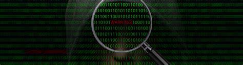 Email Hosting Encrypted