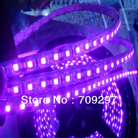 popular uv christmas lights buy cheap uv christmas lights