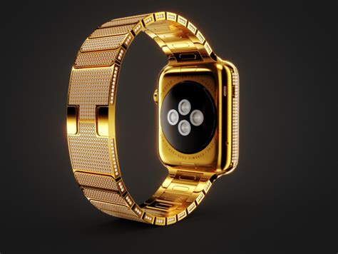 lux  omni  yellow gold