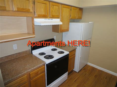 Apartments In Houston That Accept Evictions Apartment Accept Eviction 28 Images Apartments That