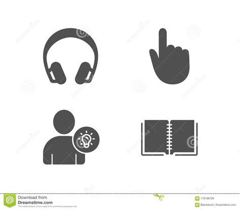 light bulb listening device book location stock images 1 217 photos